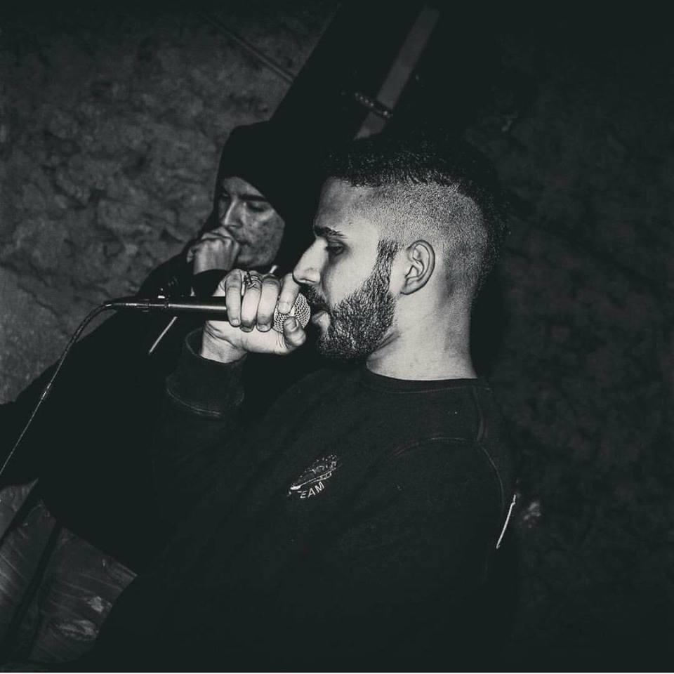 artisti emergenti italiani