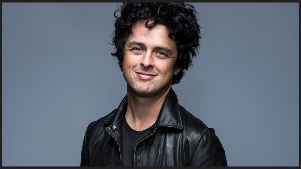 billie joe litigio fan