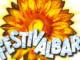 Nuova edizione Festivalbar