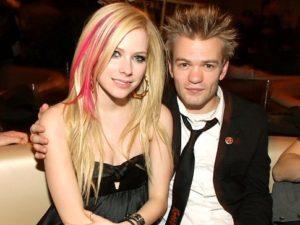 Avril Lavigne ultime notizie