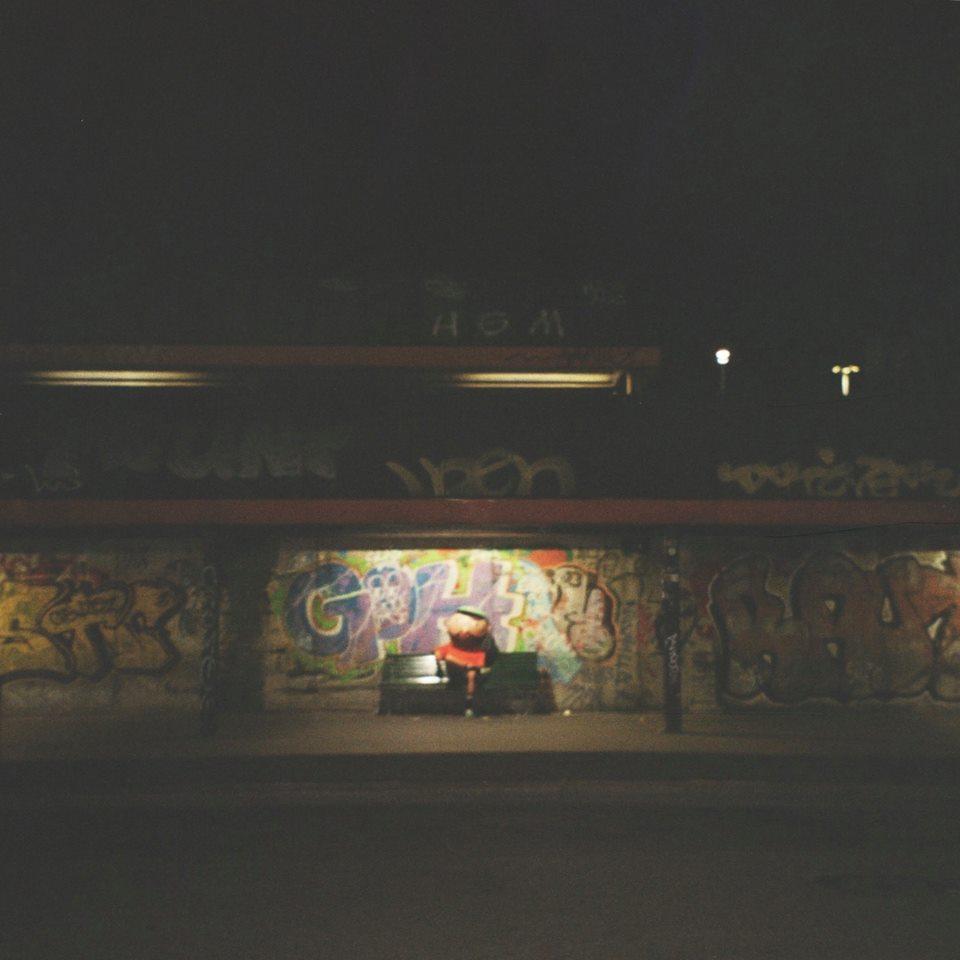 frah quintale testo treni