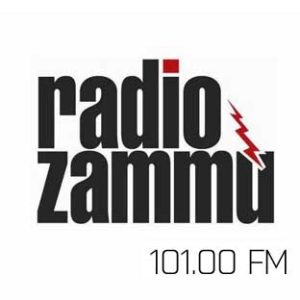 radio zammù