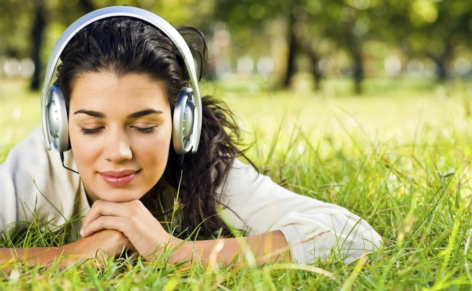 musica benefici cuore