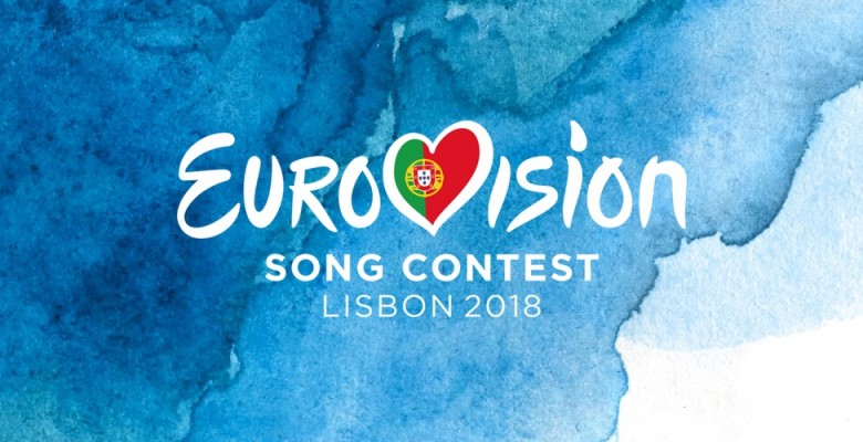 eurovision 2018 concorso