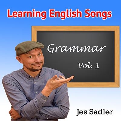 Progetto Learning English Songs