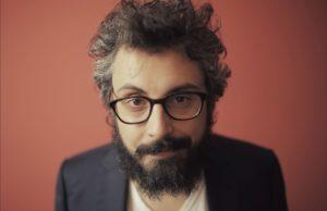 Brunori Sas La Vita Pensata testo