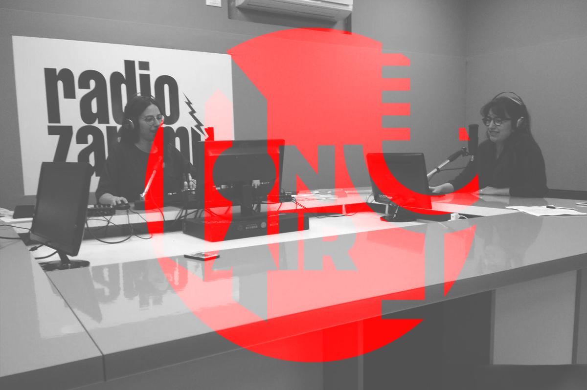 musicaccia on air 3