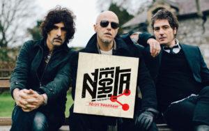 negrita date tour 2018