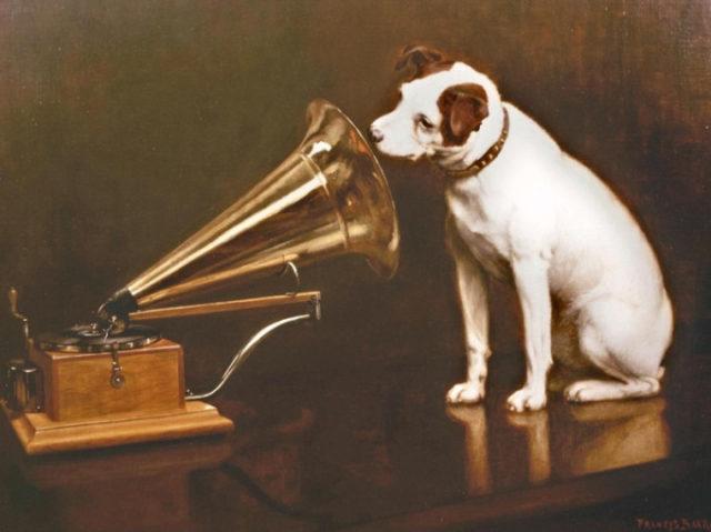 record store day cantanti italiani