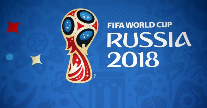 will smith mondiali calcio