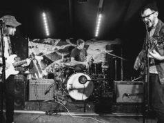 Origine garage rock