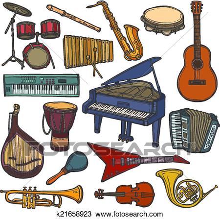 Info Cremona Musica