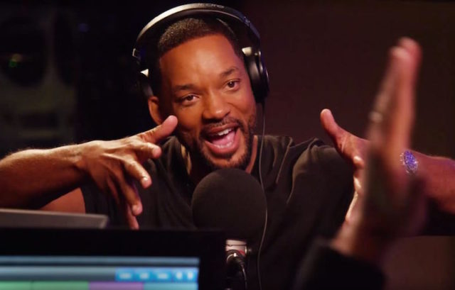 will smith mondiali calcio