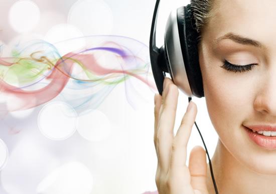 amazon prime music abbonamento