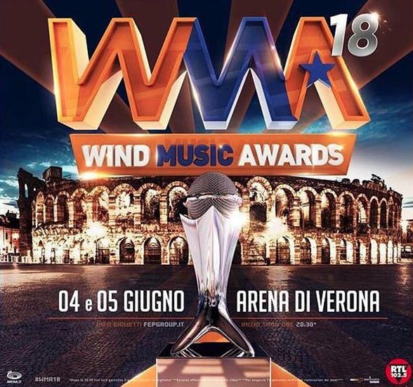 I wind Music Awards sono una delle manifestazioni canore più importanti d'Italia: interpretiamo chi sono gli artisti premiati e cosa ci dicono del bel Paese. wind music awards scaletta