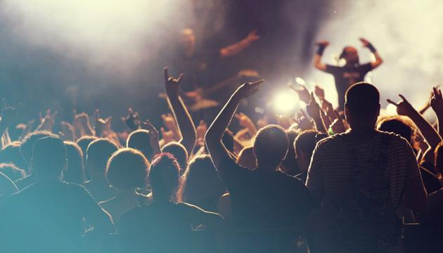 festival musicali italia