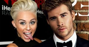Miley Cyrus annullamento