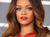 Rihanna criticata