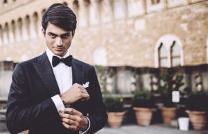 Matteo figlio Andrea Bocelli