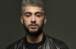 Zayn contro One Direction