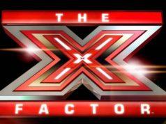 X Factor giudici 2019