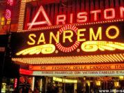 Esclusi Sanremo 2019