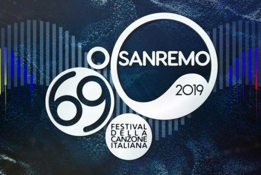 Quanto guadagnano i conduttori di Sanremo?