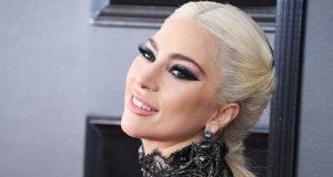 Matrimonio Venezia Gaga