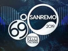 Ospiti confermati Sanremo