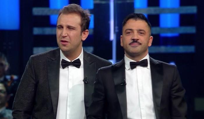 Sanremo Pio Amedeo