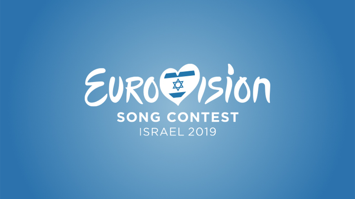 Eurovision kermesse musica