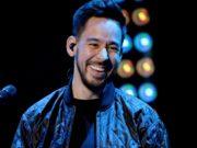 Linkin Park nuovo cantante