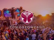 Tomorrowland boom 2019 musica