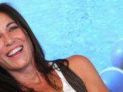 Paola Turci Sanremo singolo