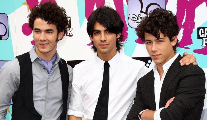 Jonas Brothers nuovo singolo