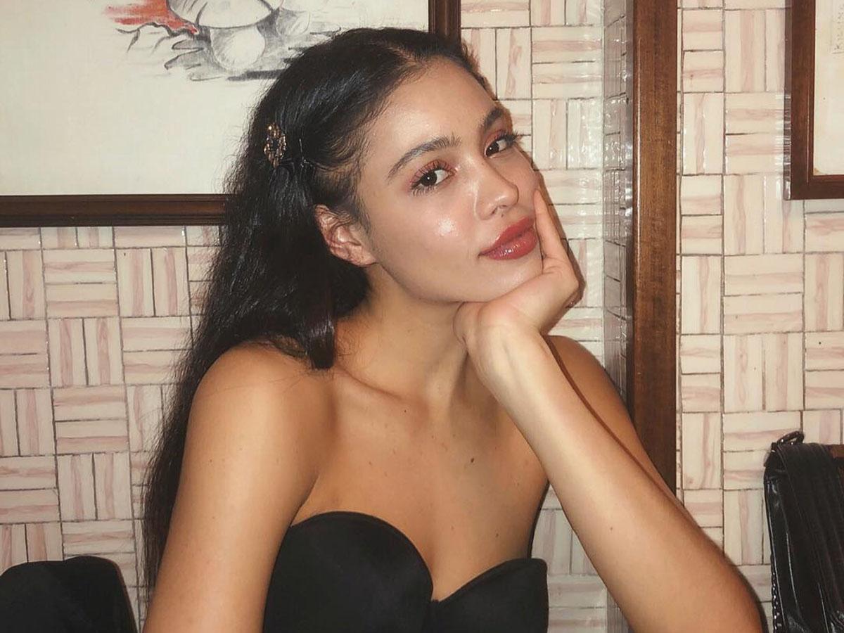 Irama Victoria Stella