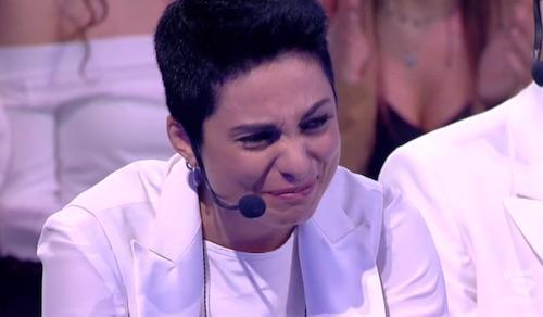 Mamma Giordana Amici
