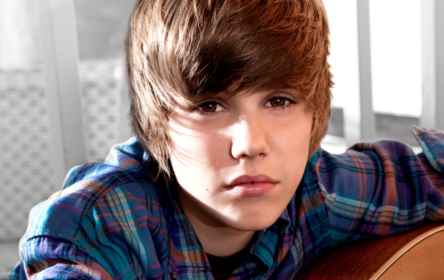 Bieber presto nuovo album