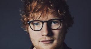 Ed Sheeran bullismo