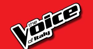 The Voice terza blind