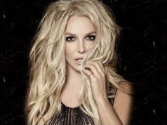 Britney Spears ricovero