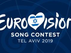 Eurovision Song Contest diretta
