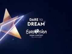 Eurovision semifinali