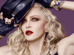 Madonna difende Michael Jackson