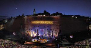 musicultura evento