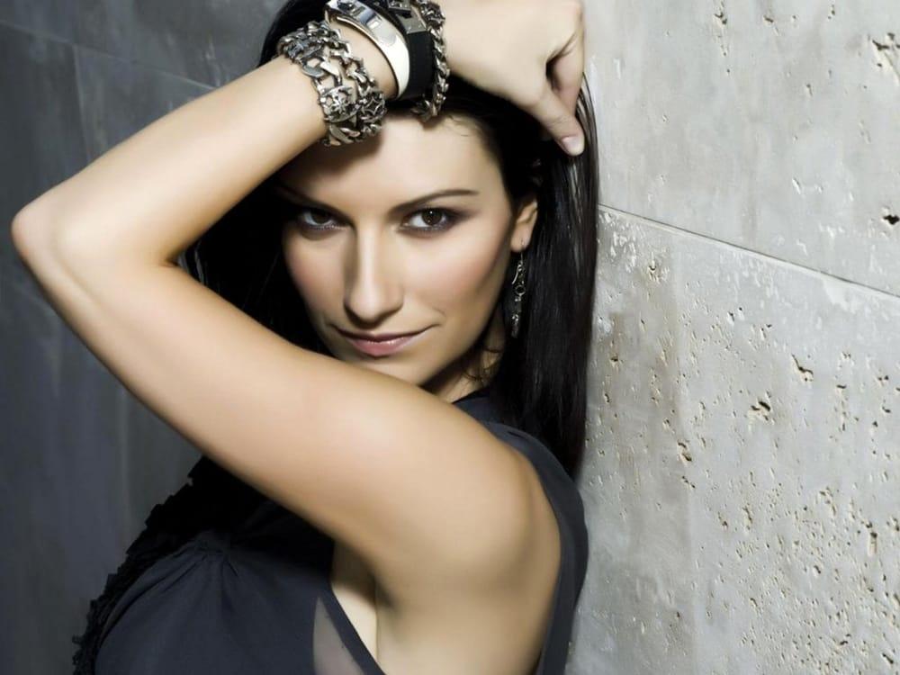 Laura Pausini pregiudizi
