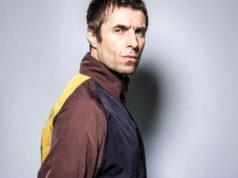 Liam Gallagher Primo Ministro