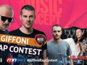 Giffoni contest