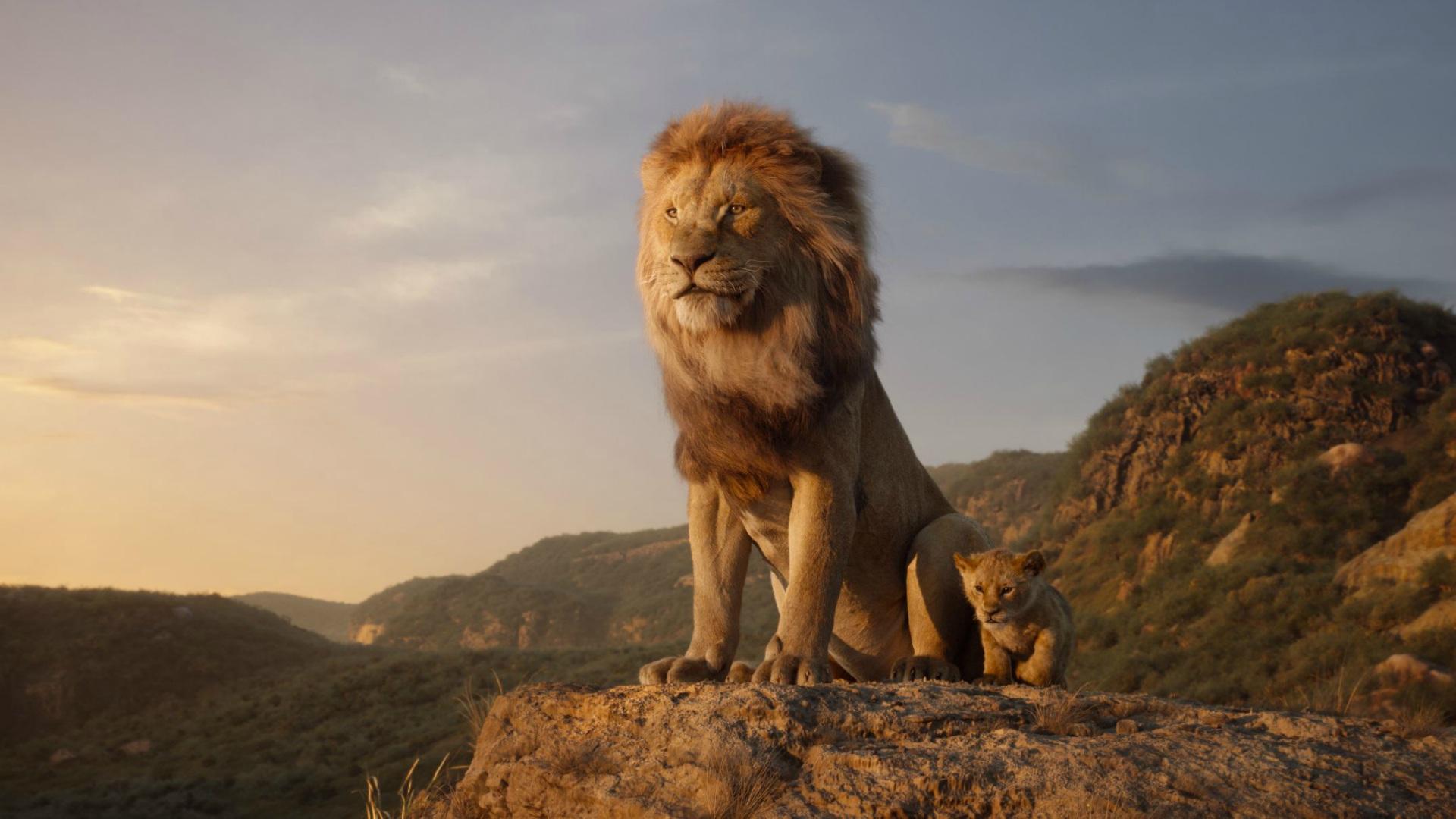 re leone tracklist elisa
