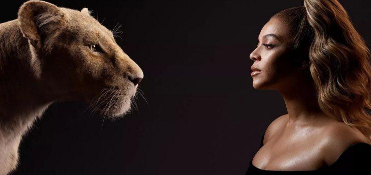 Re Leone Beyonce Elton